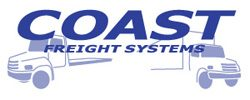 Coast Freight Systems